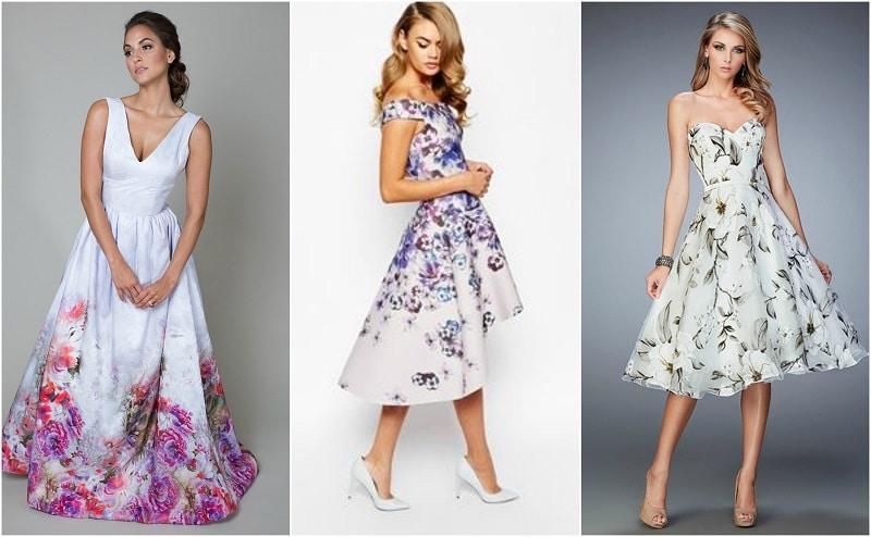Vestido De Noiva Para O Casamento Civil Oc Blog