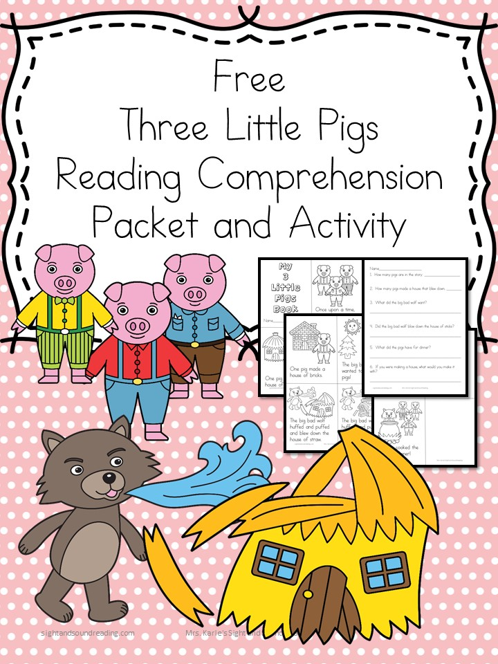 moreover Sleeping Beauty ESL Printable Worksheets and Exercises moreover Fairy Tale Reading  prehension 3 Little Pigs Activity Subscribe To besides Fairy Tale Reading  prehension – 3 Little Pigs Activity likewise Fairy Tale Reading  prehension Worksheets Ks1 Report Page together with  as well Free Printable Worksheets For Esl Students Fairy Tales And Reading in addition Fairy Tale Story Setting Pencil And In Color Reading  prehension moreover  moreover fairy tale reading  prehension worksheets – ilnuovomondo info also pare the Fairy Tales   6th grade   Fairy tale activities  Reading in addition reading  prehension fairy tales worksheets – abror info together with  further Hansel and Gretel ESL Printable Worksheets and Exercises in addition Puss in Boots Fairy Tale Reading Page by Megan Hawkins   TpT besides Little Red Riding Hood Differentiated Story And  prehension Fairy. on fairy tales reading comprehension worksheets