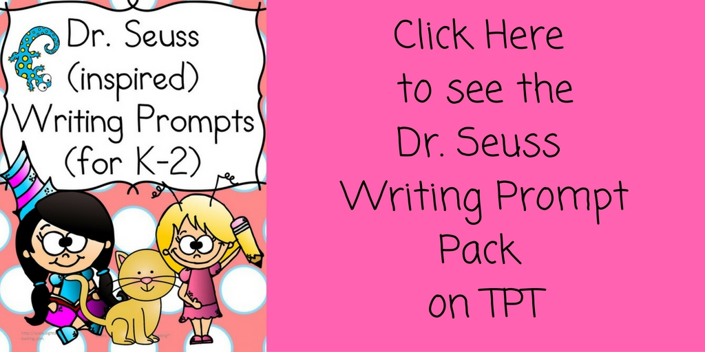 Dr Seuss Word Family Hat Fun free worksheets for kindergarten – Dr Seuss Kindergarten Worksheets