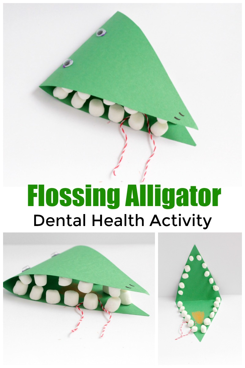 https://s3-us-west-2.amazonaws.com/blog-post-pictures/dental-health-kindergarten-lesson-plan-craft-pin.jpg