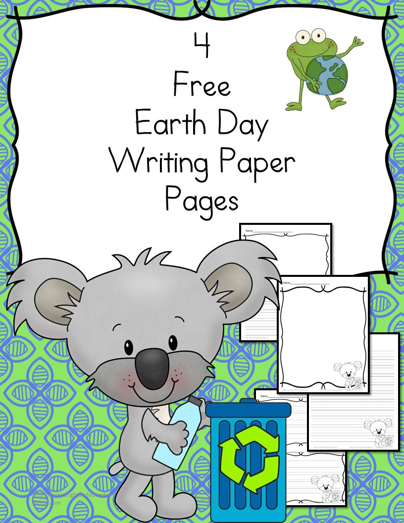 essay on earth day 2010 Earth day is a day of celebration it is celebrated with speeches, contests on earth-consciousness, poster-drawing competitions, composition-writing, song-writing and many other contests to.