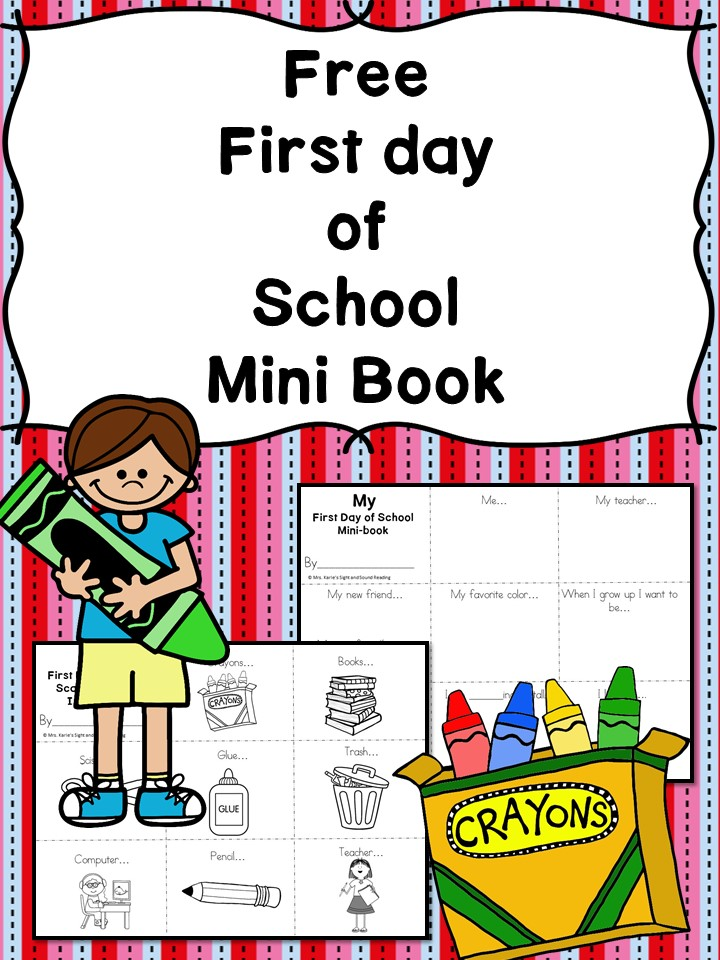 https://s3-us-west-2.amazonaws.com/blog-post-pictures/first-day-of-kindergarten-interview-scavenger.jpg