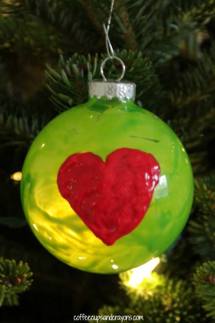 Grinch Crafts And Snacks Fun Projects Inspired By The Grinch