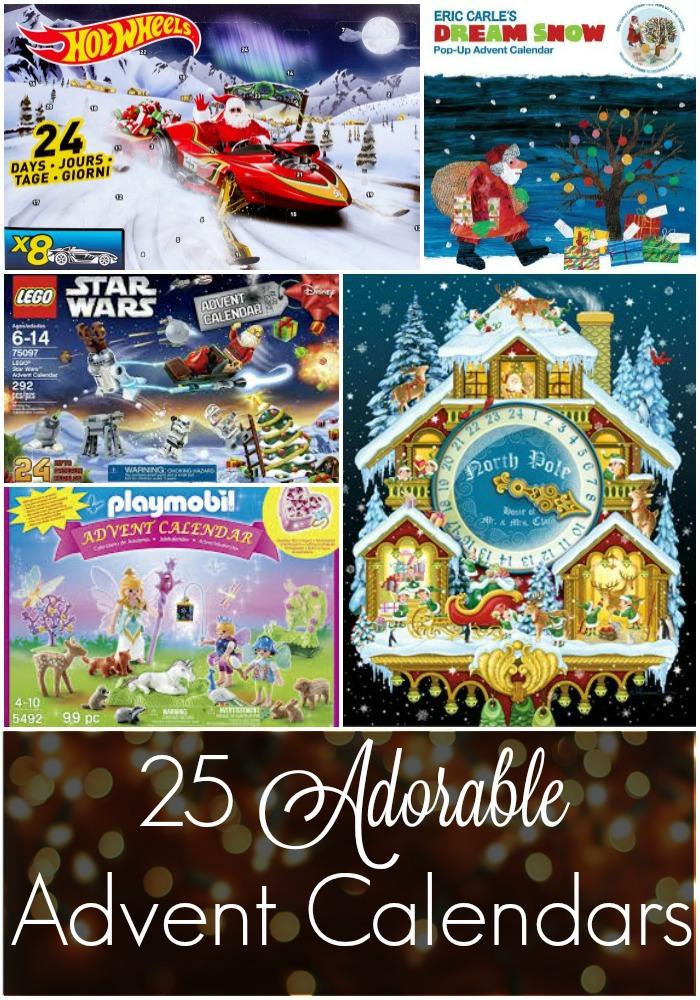Family Advent Activities Calendar 2015   Calendar Template 2016