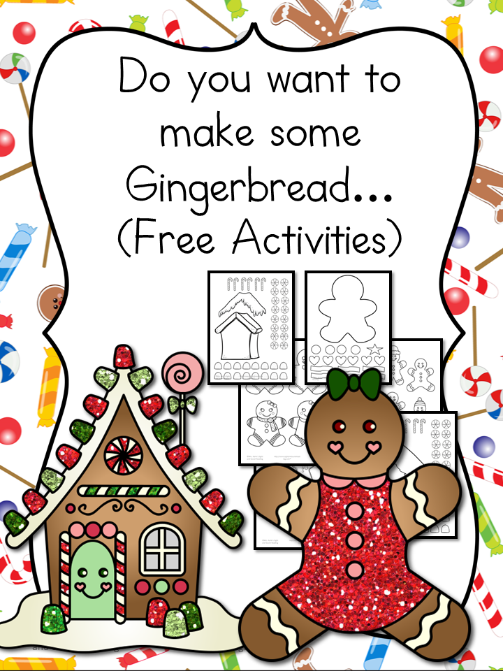 /12/gingerbread Man Cutout Templates/free Printable Paper Doll Cutout ...