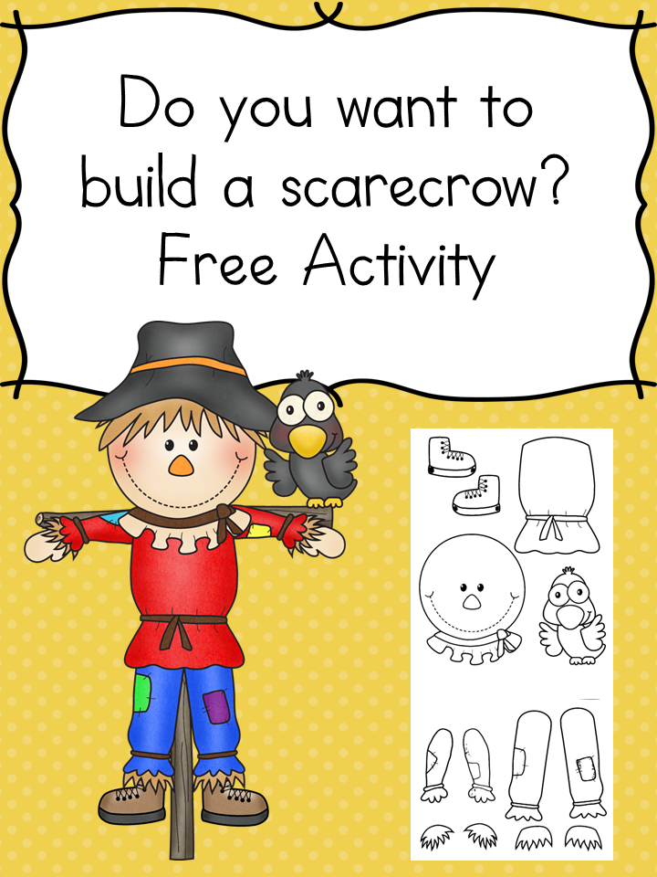 https://s3-us-west-2.amazonaws.com/blog-post-pictures/my-posts/build-a-scarecrow-01.PNG