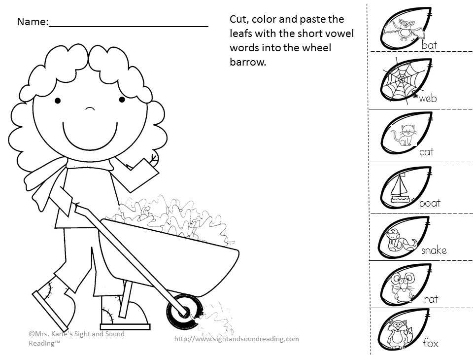 math worksheet : free cutting worksheets for kids  free cutting and gluing  : Cutting Worksheets For Kindergarten