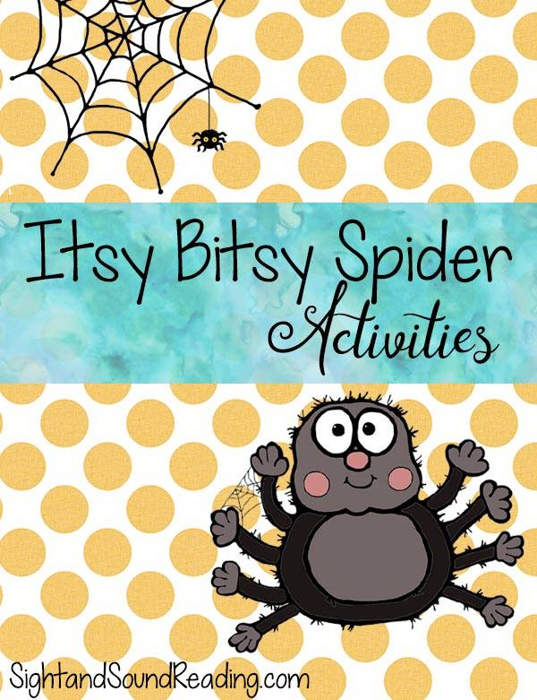 https://s3-us-west-2.amazonaws.com/blog-post-pictures/my-posts/itsy-bitsy-spider-activities.jpg