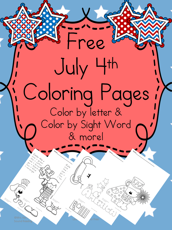 free printable 4th of july coloring pages - july 4th coloring pages free fun and festive