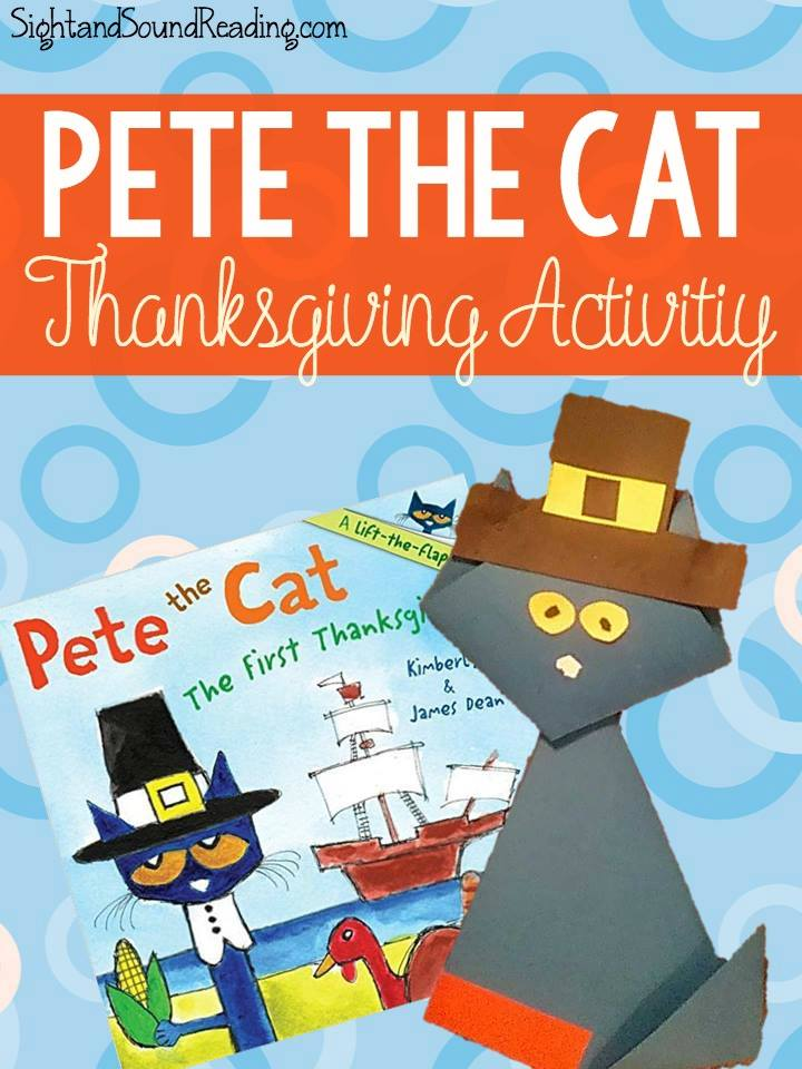 https://s3-us-west-2.amazonaws.com/blog-post-pictures/my-posts/pete-the-cat-thanksiving-activity-07.jpg