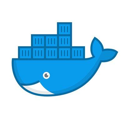 Spring Boot Docker - Maven Configuration | BAHA:> DIR