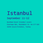 SpringOne Tour Conference at Istanbul – Day 2