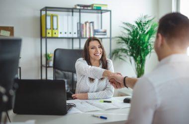 Profissional de RH: atuação e competências essenciais