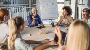 gestão da comunicação empresarial