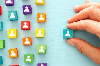 Recrutamento: como aproveitar a experiência pode influir na imagem de uma empresa