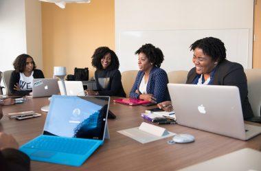 Ebook gratuito: Como comunicar benefícios corporativos