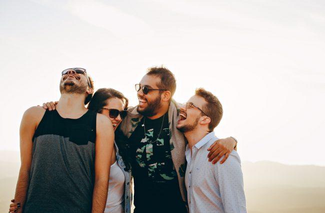 Baixe o ebook Como Motivar a geração Millennials