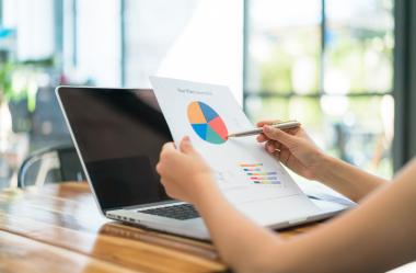 Como melhorar o clima organizacional na empresa?