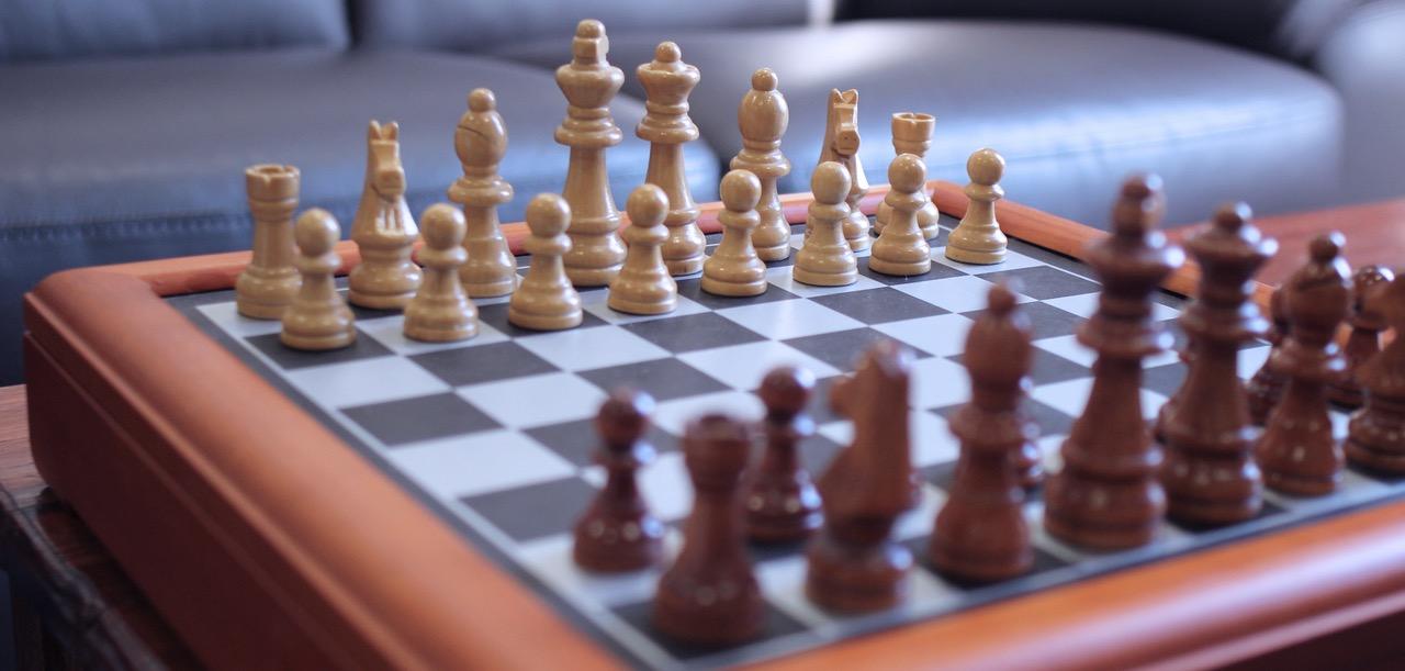 10 passos para montar um bom planejamento estratégico