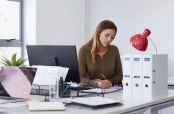 Produtividade no trabalho: dicas para melhorar o rendimento na empresa