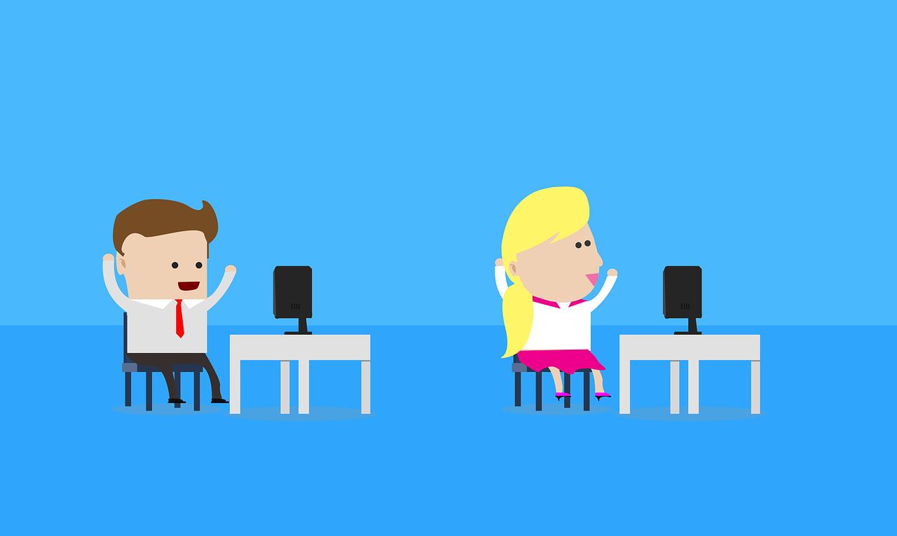 Motivação Na Empresa 5 Dicas Para Motivar Sua Equipe