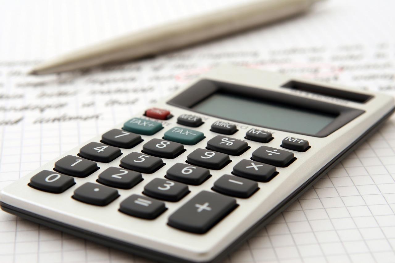 Simplificando (muito) o cálculo de rescisão de contrato de trabalho