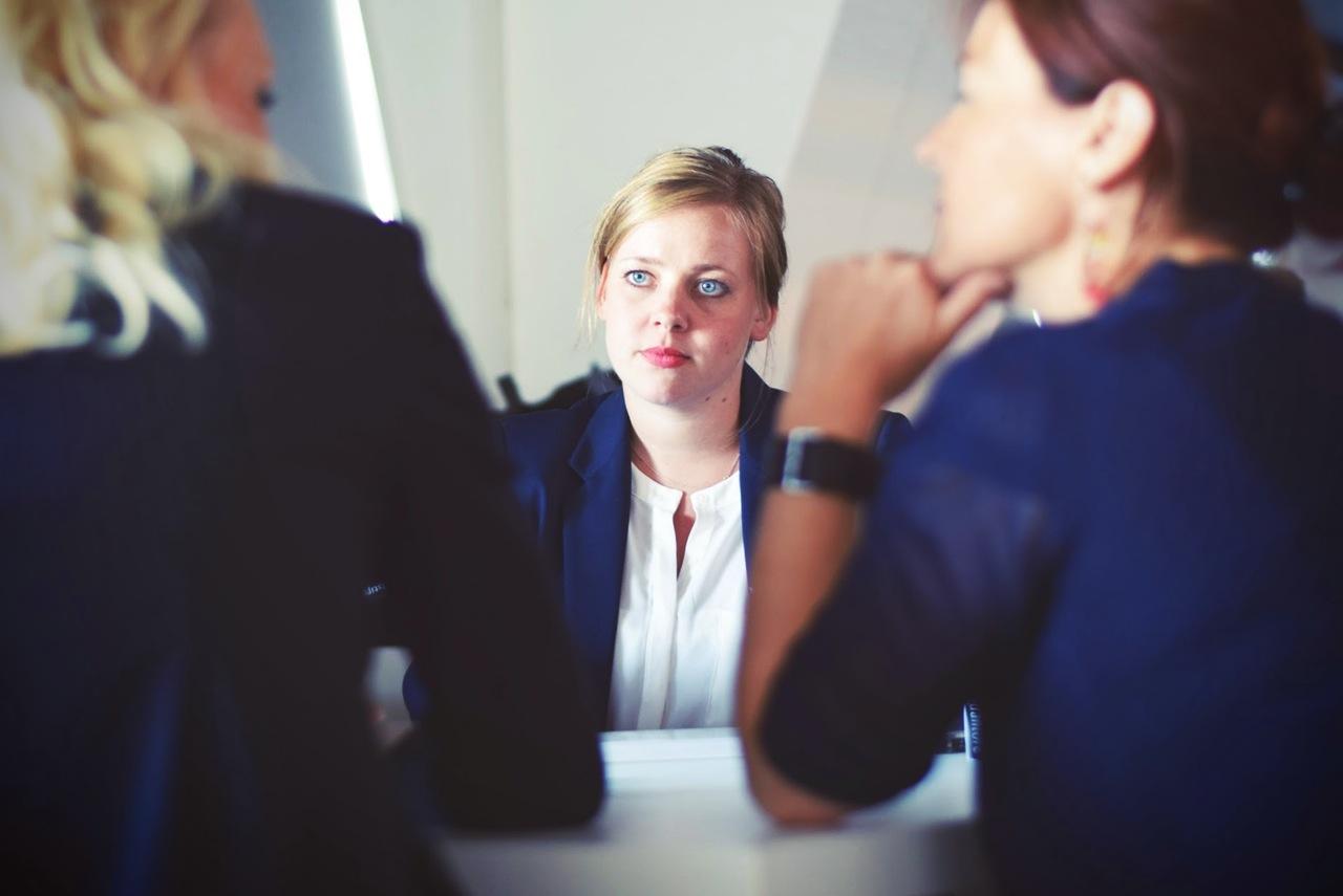 Como expor da melhor forma suas qualidades e defeitos em uma entrevista de emprego