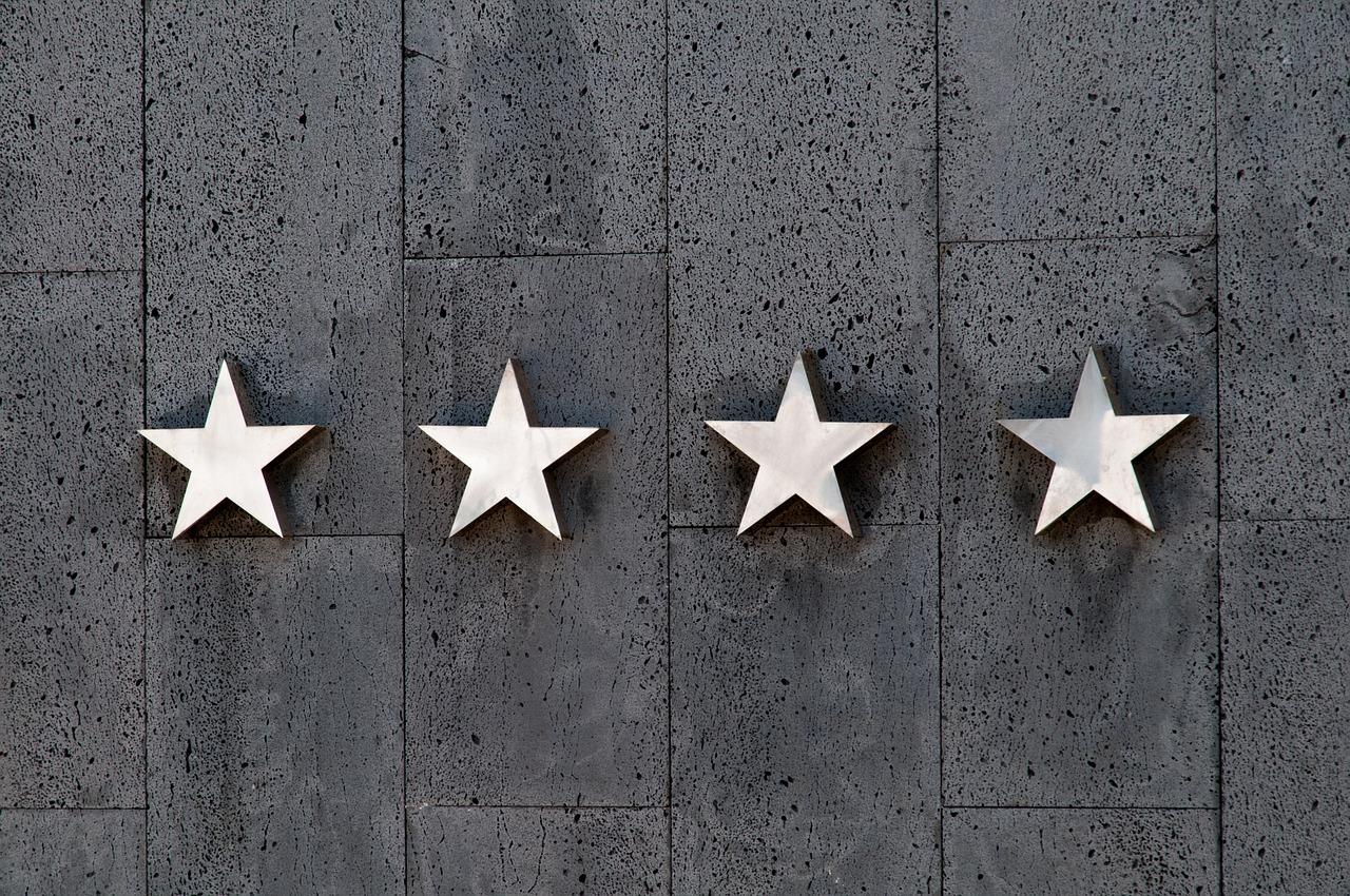 10 erros mais comuns na avaliação de desempenho