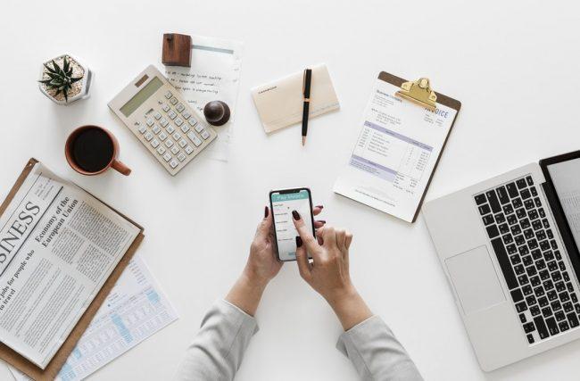 O que é a desoneração da folha de pagamento?