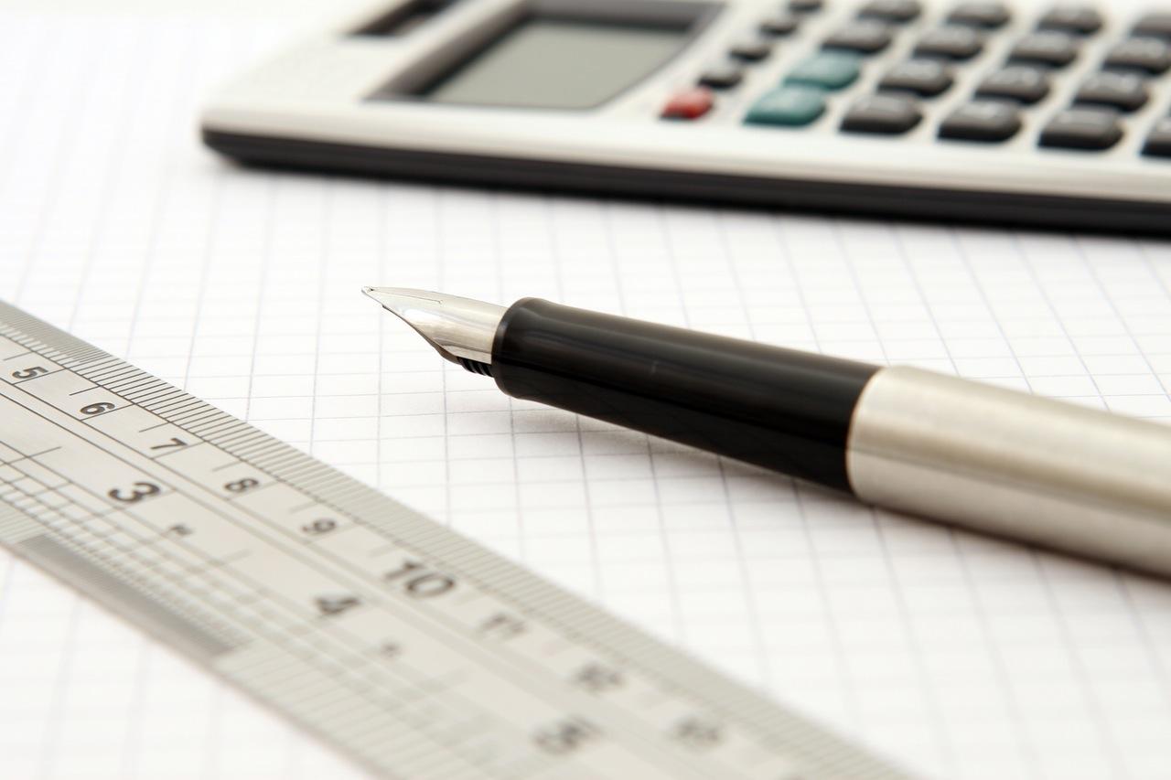 Quais são os descontos da folha de pagamento?