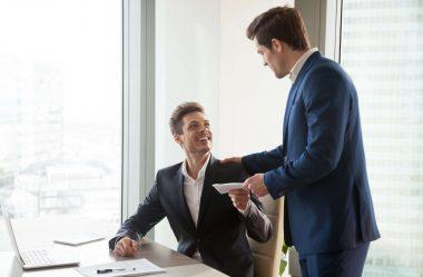 Remuneração variável: o que é, vantagens e exemplos