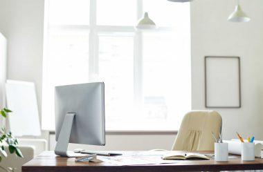 Como descontar faltas não justificadas de seus funcionários?