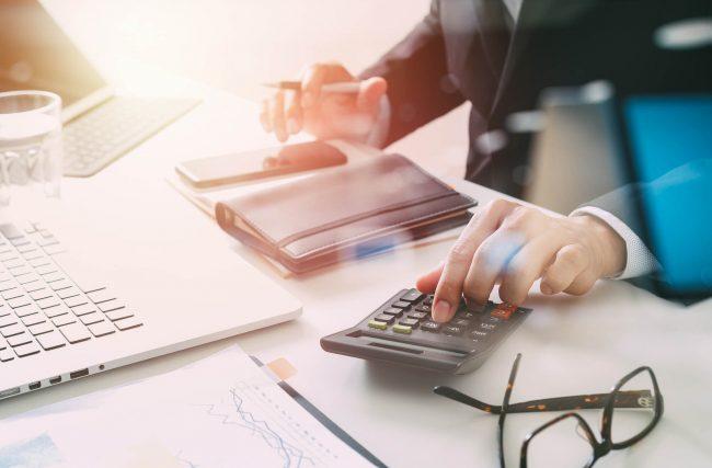 Como calcular férias proporcionais e garantir o direito dos funcionários?