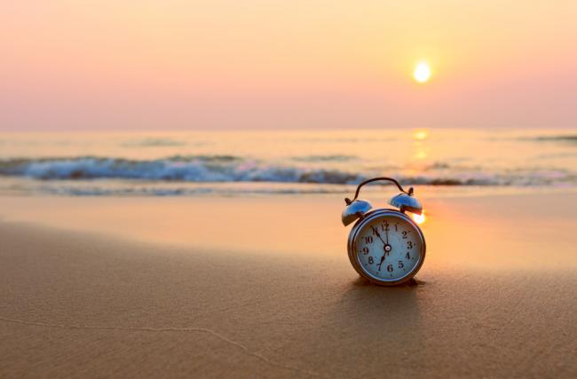 O que são férias em dobro? É obrigatório?