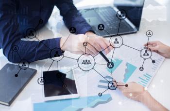Software para gestão de RH: conheça as vantagens