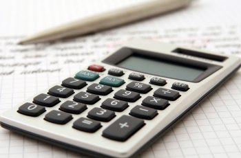 Desoneração da folha de pagamento: Aprenda a calcular!