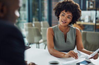 Pontos importantes no processo de recrutamento e seleção