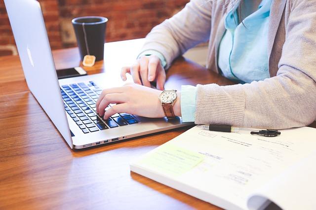 Como montar um plano de cargos e salários na empresa?