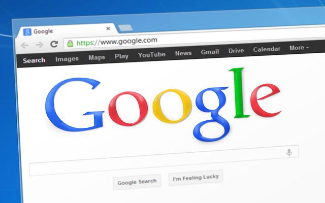 O que o Google te ensina sobre cultura organizacional