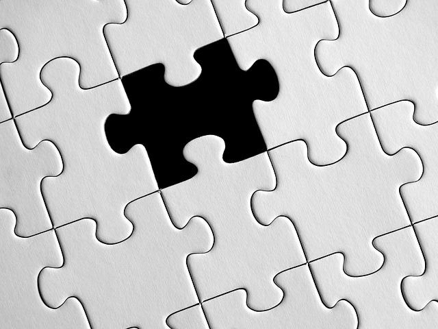 Como diminuir o absenteísmo nas empresas