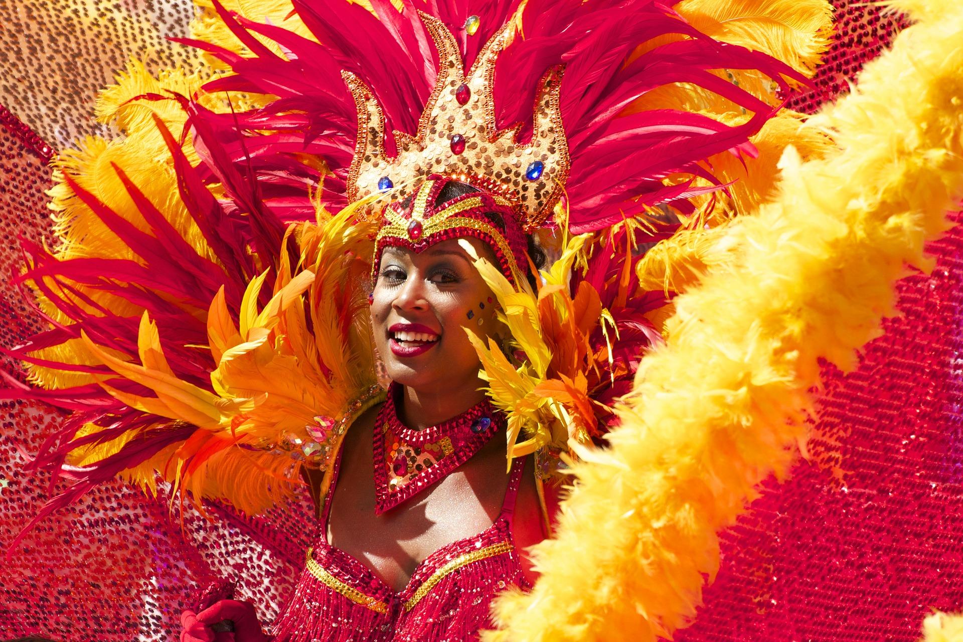 Carnaval 2017: existe ponto facultativo?