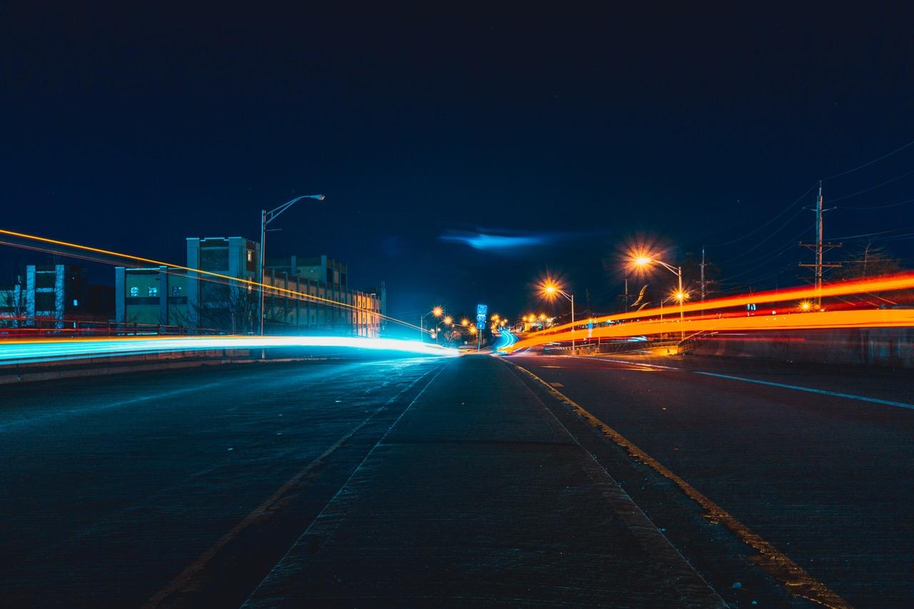 Adicional noturno: o que é e como calcular
