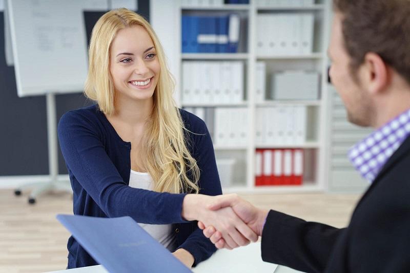 Como uma agência de RH pode ajudar na rotina da empresa?