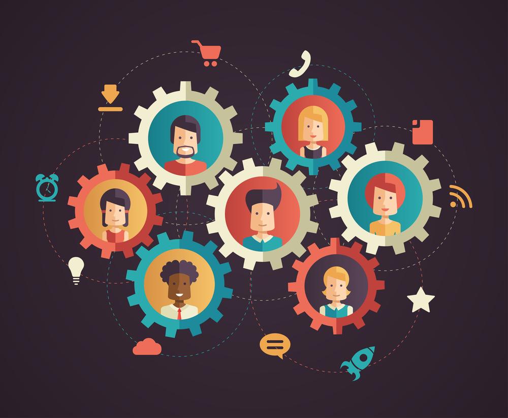 Como escolher e mensurar os indicadores de gestão de pessoas?