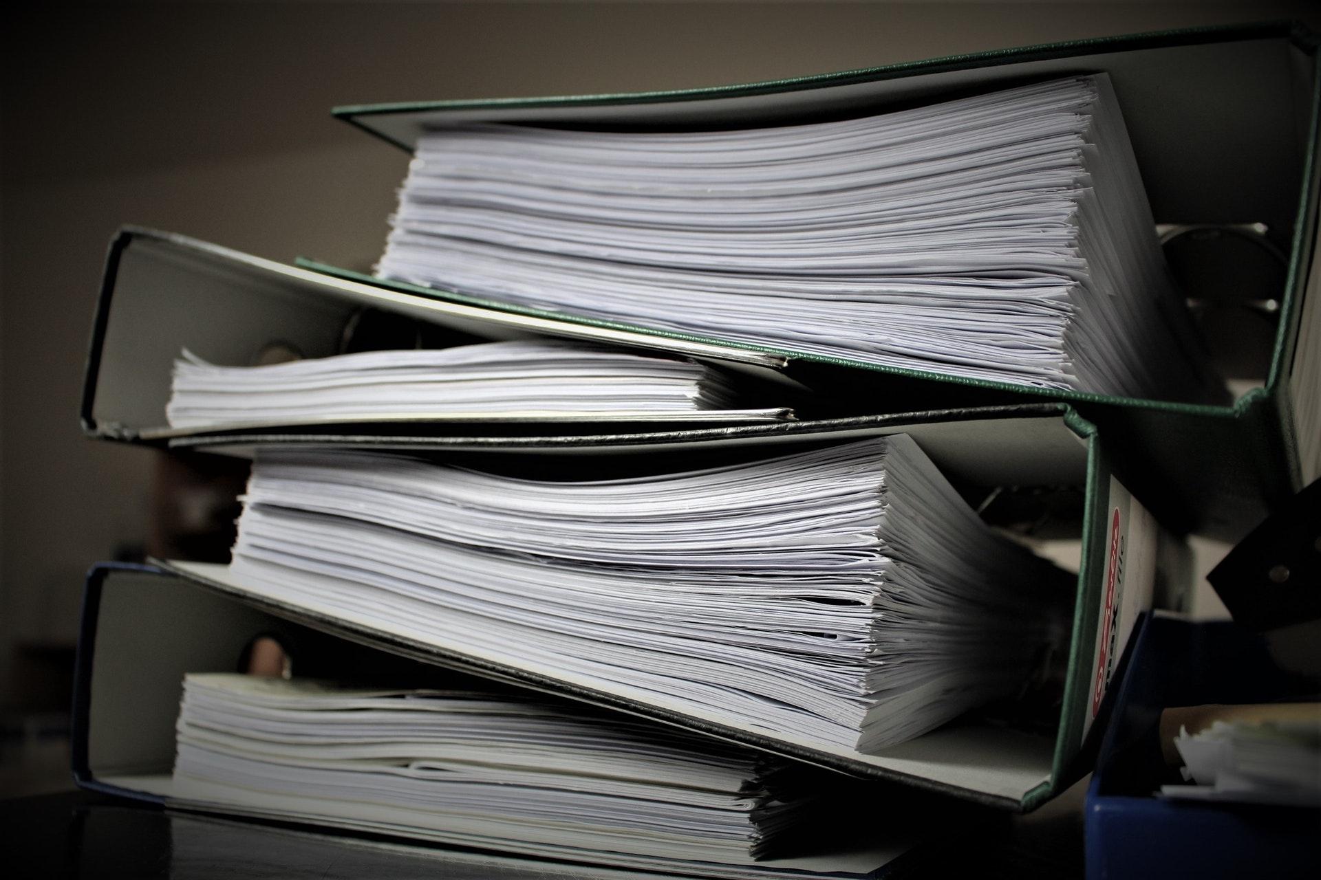 O que muda com a nova lei trabalhista?