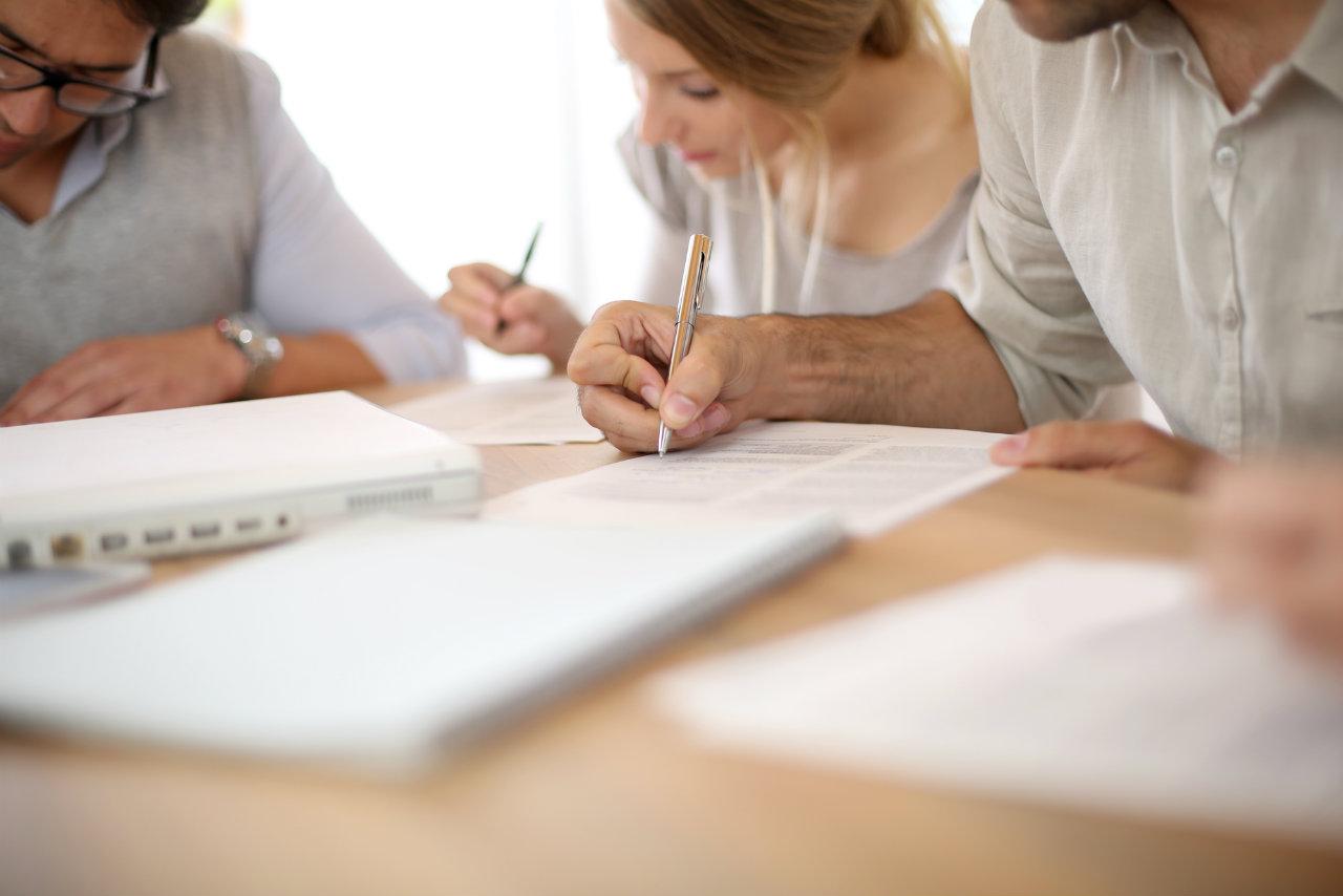 Exame admissional: o que é e por que é importante?