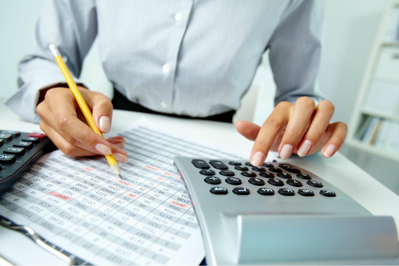 Provisão de férias: saiba como fazer a contabilização
