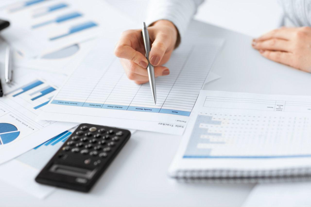 7 formas de remuneração e premiações mais efetivas
