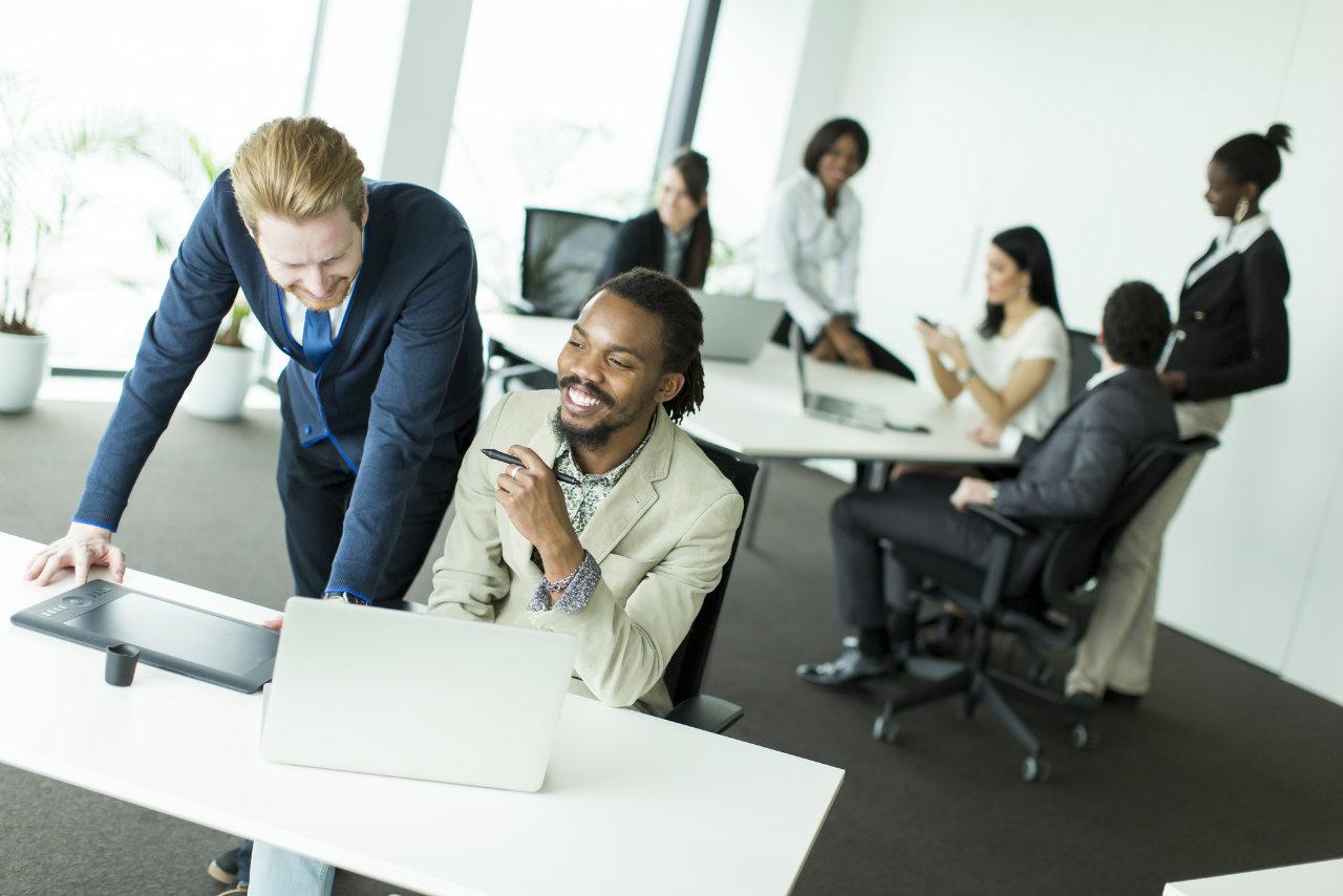 Tipos de cultura organizacional: qual se a aplica a sua empresa?