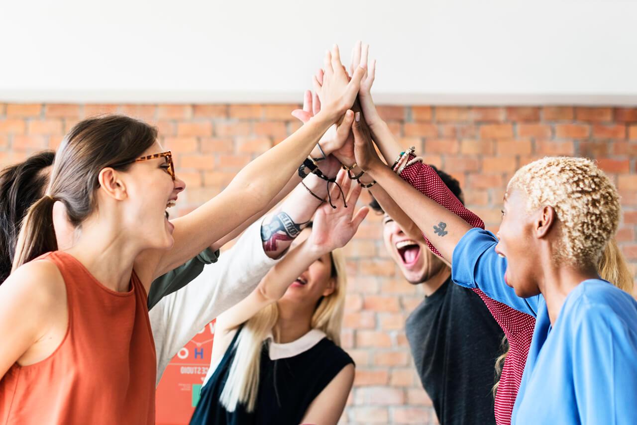 Conheça a diferença entre cultura e clima organizacional